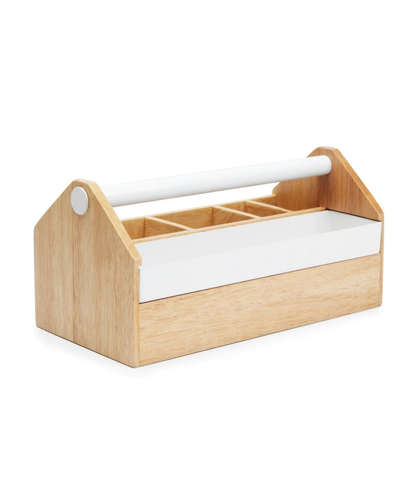 UMBRA | TOTO STORAGE BOX