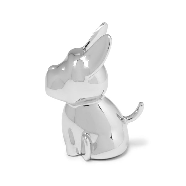 Umbra | Zoola Frenchie Ring Holder