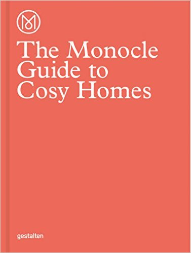 The Monocle Guide Cosy Homes