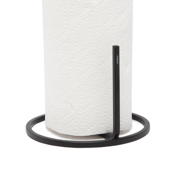 Umbra | Squire Paper Towel Holder