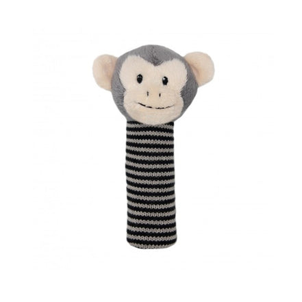 Mateo Spider Monkey Rattle