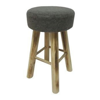 SOFT TOP STOOL