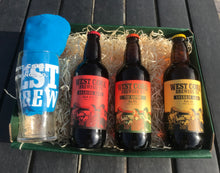 Load image into Gallery viewer, West Cork Brewing Company Hamper