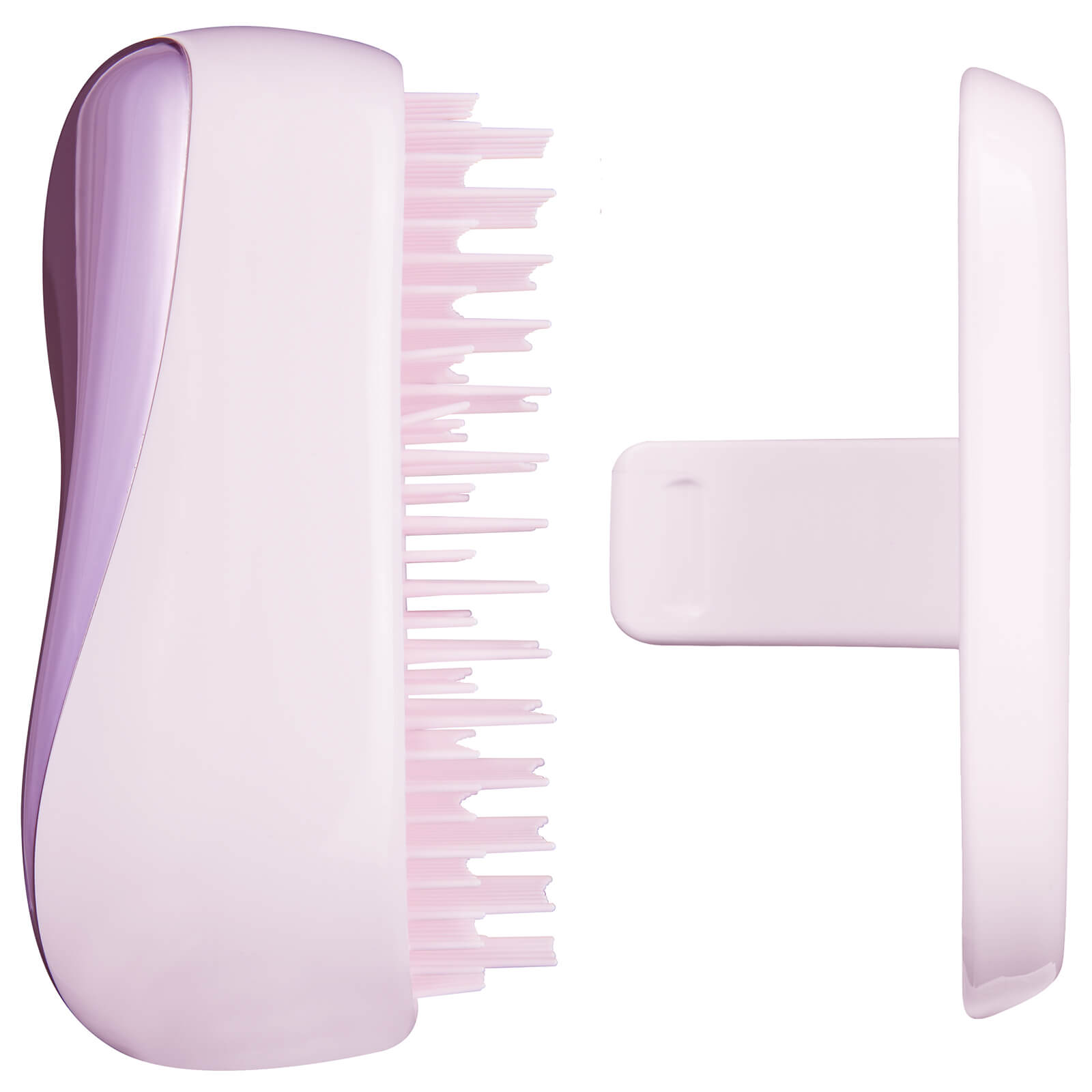 Tangle Teezer - Lilac Gleam