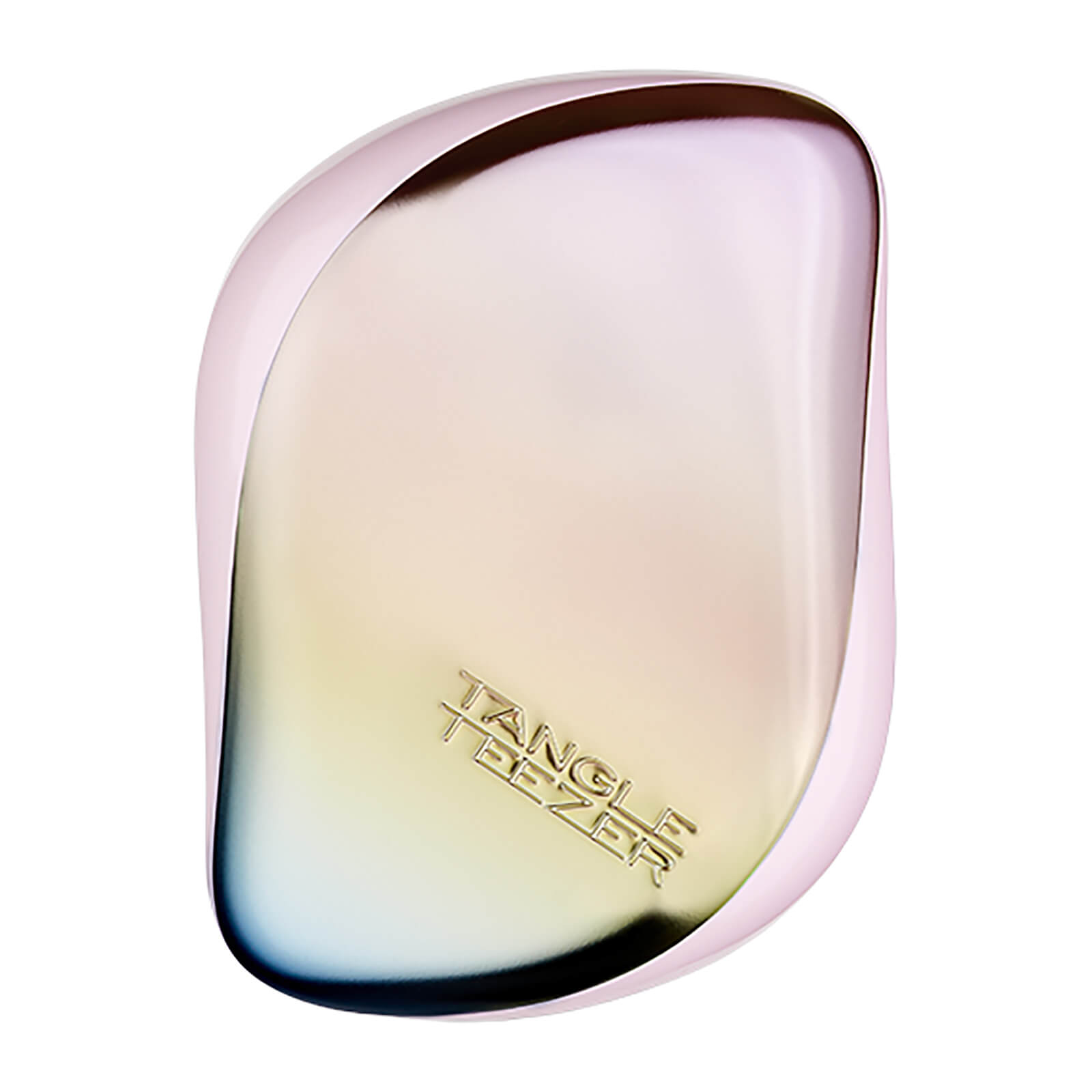 Tangle Teezer - Pastel Matte Chrome
