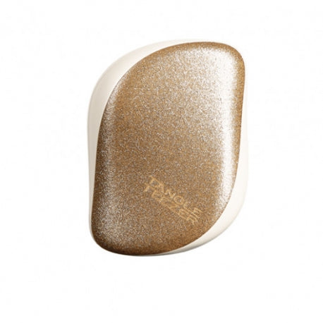 Tangle Teezer - Glitter Gold