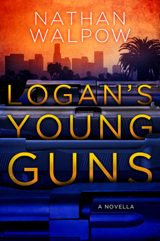 Logan's Young Guns