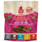 Plato Pet Treats Mini Thinkers Sweet Potato & Turkey Recipe Grain-Free Dog Treats