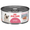 Royal Canin Loaf in Sauce Canned Kitten Food