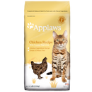 Applaws Chicken Recipe with Country Vegetables Grain-free Dry Cat Food (4-lb bag)