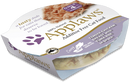 Applaws Chicken Breast with Tuna Cat Food Pot 60g