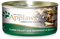 Applaws Tuna Fillet with Seaweed 2.47oz