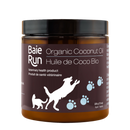Baie Run Coconut Oil 220g