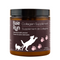 Baie Run Collagen Supplement 125g
