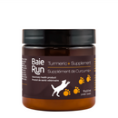 Baie Run Tumeric Supplement 70g