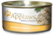 Applaws Chicken Breast in Broth Canned Cat Food
