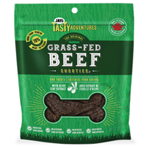 Jays Grass Fed Beef