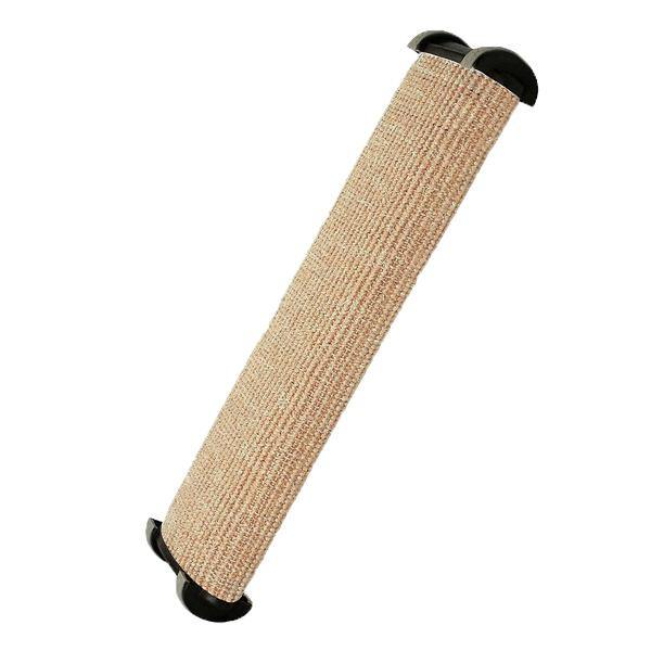 Omega Paw Lean-it Anywhere Cat Scratching Post (19'' length)