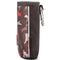 P.L.A.Y Pet Compact Training Pouch - Mocha 1