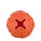 P.L.A.Y Pet Novaflex Nova Ball Dog Toy, Small/Large