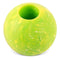 P.L.A.Y Pet ZoomieRex ball large