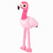 P.L.A.Y Pet flamingo