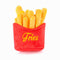 P.L.A.Y Pet french fry