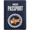 P.L.A.Y Pet passport