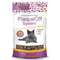 Proden PlaqueOff Cat Crunchy Dental Bites