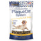Proden PlaqueOff Dog Crunchy Dental Bites
