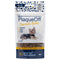 Proden PlaqueOff Small Dog Crunchy Dental Bites