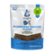Shameless Blueberried Treasure Grain-Free Soft-Baked Dog Treat (6-oz bag)