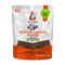 Shameless Clucken' Carrots Grain-Free Soft-Baked Dog Treat (6-oz bag)