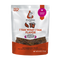 Shameless I Yam What I Yam Grain-Free Soft-Baked Dog Treat (6-oz bag)
