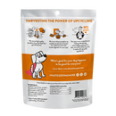 Shameless Pumpkin Nut ParTay Grain-Free Soft-Baked Dog Treat (6-oz bag)