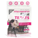 Snack 21 Wild Hawiian Treats for Dogs