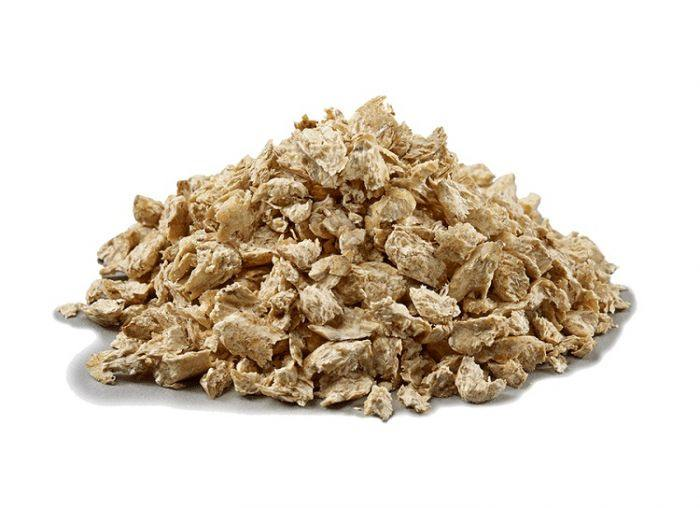 Okocat Natural Wood Clumping Cat Litter - Petanada