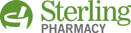 Your Sterling Pharmacy Fairmont