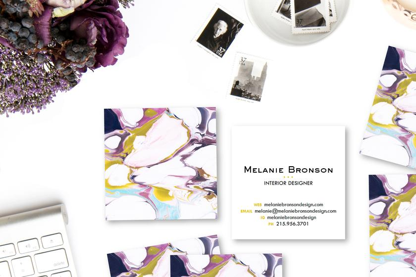 shop our calling cards