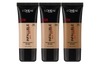 Bases L´Oréal Infalible Pro Matte - internationalcosmeticsus