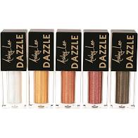 Ashley  Dazzle Eyeshadow - PUERTO RICO