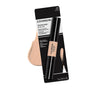 Covergirl Trublend Concealer - Tono Medio - internationalcosmeticsus