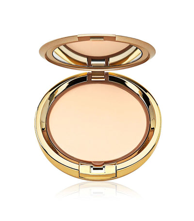 Milani Even Touch Powder Foundation 12 Unidades - internationalcosmeticsus