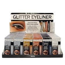 Magic Collection Glitter eyeliner - PUERTO RICO