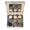 Beauty Creations Boudoir  Eyeshadow Palette 9 colors- PUERTO RICO