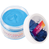 CRAZY COLOR HAIR WAX - Envio GRATIS - USA & PUERTO RICO