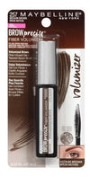 Brow Precise Fiber Volumizer Maybelline - internationalcosmeticsus