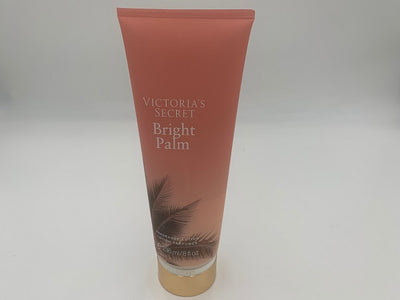 Victoria's Secret Fragrance Body Lotion For Her 236 ML/8 Oz. - PUERTO RICO