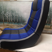 Load image into Gallery viewer, Rocker Gaming Chair