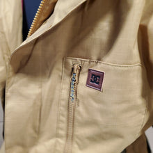 Load image into Gallery viewer, DC Mens Jacket